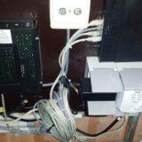 netwerk-jvp-1